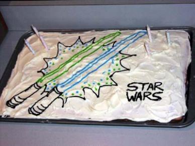 starwarslightsaberscake.jpg