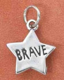 brave-star-charm.jpg