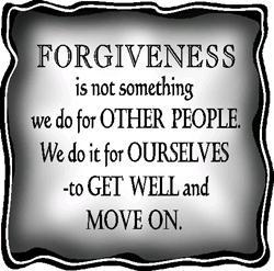 http://jemima.files.wordpress.com/2006/09/forgiveness.jpg