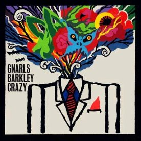 gnarls-barkley-crazy.jpg