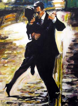 al_f_tango_passion.jpg