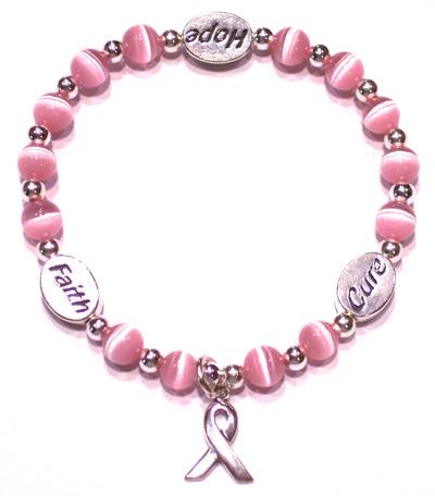 breast-cancer-400.jpg