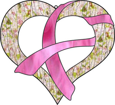 breast-cancer-month-col.jpg