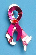 breast-cancer-ribbon-m.jpg