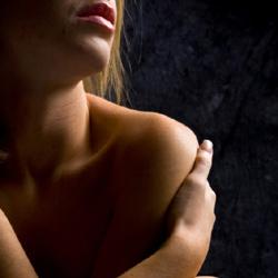 breast-cancer11.jpg