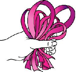 breastcancerak.jpg