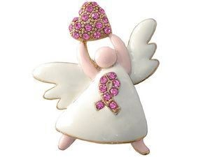 dsp_swarovski_breast_cancer_angel_pin.jpg