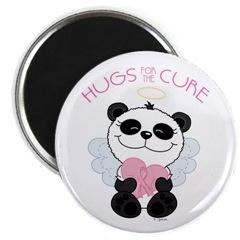 hugscure.jpg