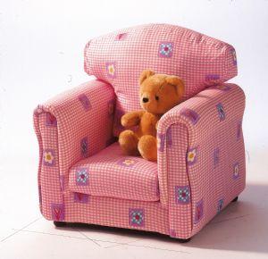 sweetheartpinkchair.jpg