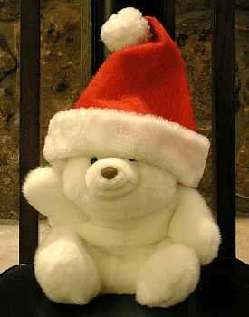bearchristmas.jpg