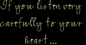 if_you_listen.jpg