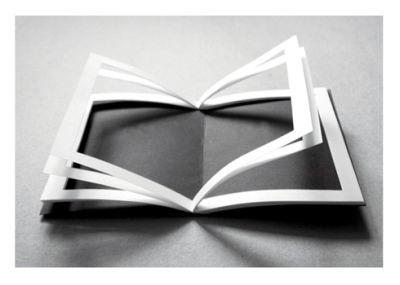 em_book.jpg