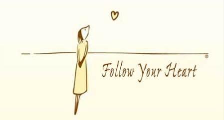 jk_followheart1.jpg