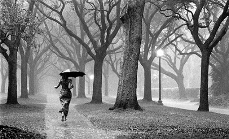 jk_raingirl.jpg