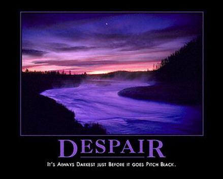 jk_-despair.jpg