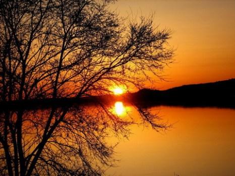 jk_the-sun.jpg