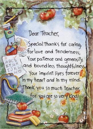 jk_teachday.jpg