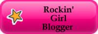 jk_3rdrockinblogger.jpg