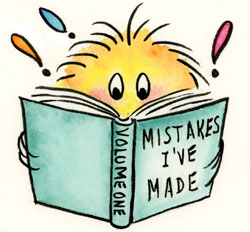 jk_mistakes.jpg