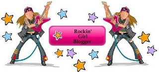 jk_rockinblogger5.jpg
