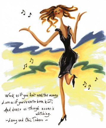 jk_womandance.jpg