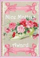 jk_nice_matters.jpg