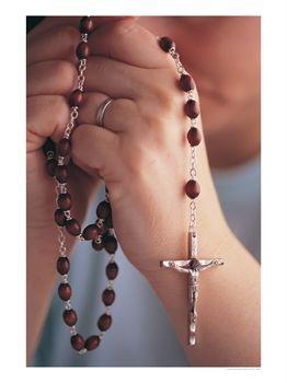 jk_rosary.jpg