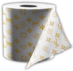 jk_toiletpaper.jpg