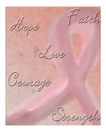 jk_breast-cancer-awareness.jpg