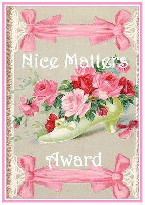 jk_nice_matters2.jpg