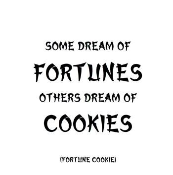 jk_fortunecookies.jpg