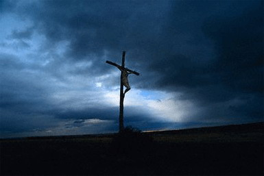 jk_crucifixion.jpg