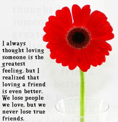 loving a friend jemimau002639s journal friendship love 410x422