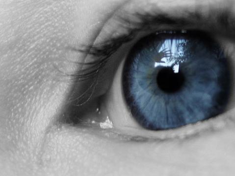 jk_eyes