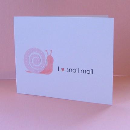 jk_snail