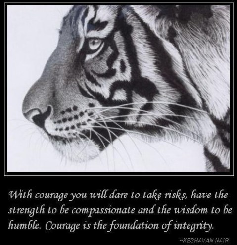 jk_courage1