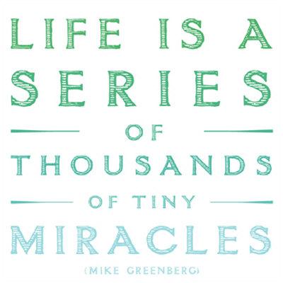 jk_miracles