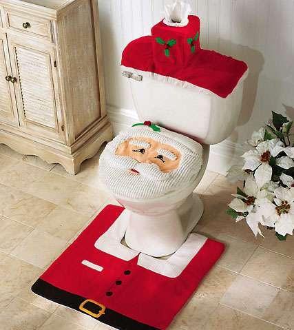jk_toilet12